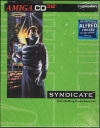 Syndicate CD32 Pic 1
