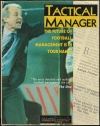 Tactical Manager Pic 1