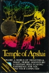 Temple of Apshai Pic 1