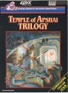 Temple of Apshai Trilogy  Pic 1