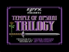 Temple of Apshai Trilogy  Pic 5