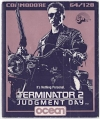 Terminator 2 (Standard + Bundle/Cart Version) Pic 4