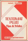 Textomat Plus Tips & Tricks Pic 1