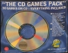 The CD Games Pack Pic 4