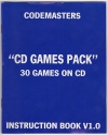 The CD Games Pack Pic 6