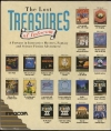 The lost Treasures of Infocom Pic 2