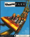 Theme Park (CD32) Pic 6