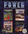 The Power Pack Pic 1