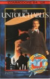 The Untouchables Pic 1