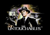 The Untouchables Pic 4