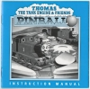 Thomas The Tank Engine's Pinball Pic 3