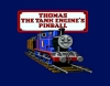 Thomas The Tank Engine's Pinball Pic 6