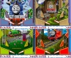 Thomas The Tank Engine's Pinball Pic 7