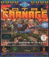 Total Carnage Pic 1