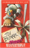 Toy Bizarre Pic 1
