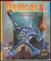 Turrican 2 Pic 1