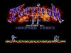 Turrican 2 Pic 6