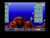 Turrican 2 Pic 7