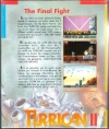 Turrican 2 Pic 2