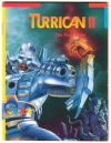 Turrican 2 Pic 3
