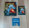 Turrican Pic 5