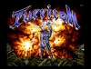Turrican Pic 6