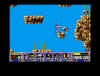 Turrican Pic 7