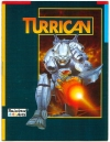 Turrican Pic 3