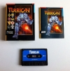 Turrican Pic 4