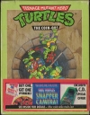 Teenage Mutant Hero Turtles - Coin-Op! Pic 1