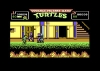 Teenage Mutant Hero Turtles - Coin-Op! Pic 6