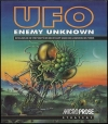 UFO: Enemy Unknown Pic 1