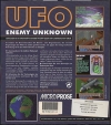 UFO: Enemy Unknown Pic 2