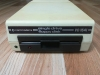 Commodore VC1541 (1.Version) Pic 2