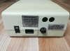 Commodore VC1541 (1.Version) Pic 3