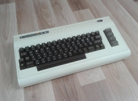 Commodore VC20/VIC20