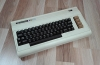 Commodore VIC-20 Pic 1