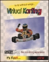 Virtual Karting Pic 1