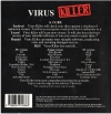 Virus Killer Pic 2