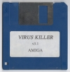 Virus Killer Pic 3