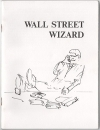 Wall Street Wizard Pic 3