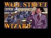 Wall Street Wizard Pic 6
