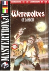 Werewolves of London Pic 1