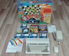 Amiga 600 The Wild, the Weird and the Wicked Pic 1