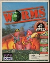 Worms Pic 1