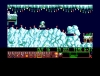 Christmas Lemmings 93 Pic 6